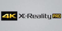 4K-X-Reailty-Pro