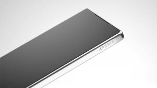 Xperia Z5 Premiumの4Kディスプレイについて。早速触ってきたよ!