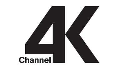 日本初の4K放送「Channel 4K」が2016年3月末に終了。試験放送を振り返る。