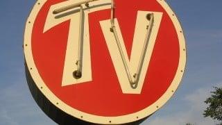 11月の4Kテレビ出荷台数はなんと前年比200%以上、やっぱり売れている4Kテレビ!