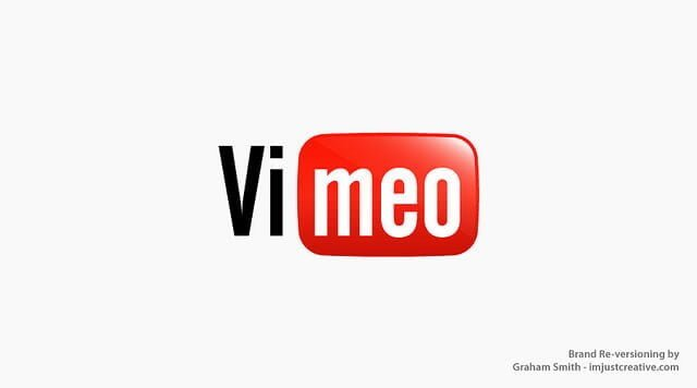 「Vimeo」が一般向け4Kストリーミング再生対応に向けて準備中