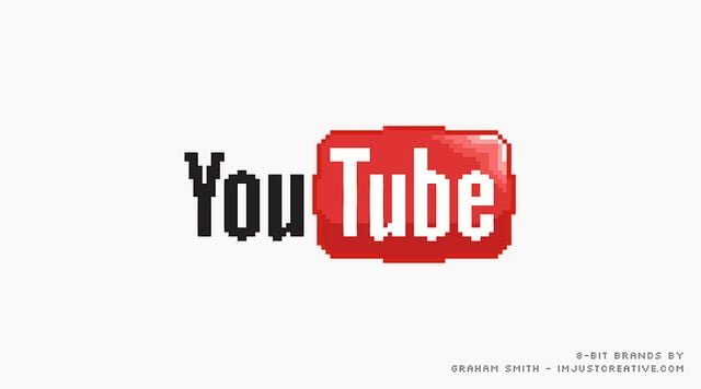 4KテレビでYouTube4Kを視聴するにはVP9対応が必須!