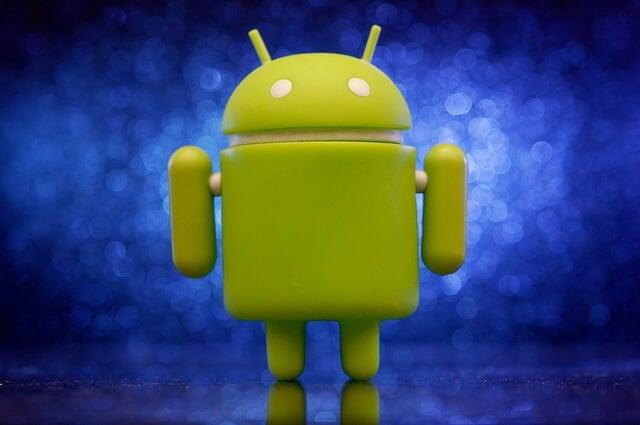 ソニー、AndroidTV搭載の4K BRAVIAがアップデートによりHDR対応に