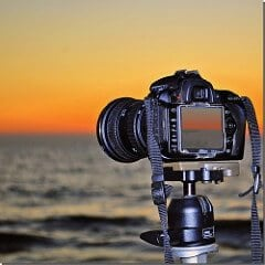 【Sample 4K Movie付き】4K動画撮影するには?最新スマホのXperiaZ5、iPhone6sや4Kビデオカメラを比較レビュー