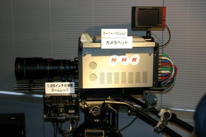 8K-history-2004-camera2