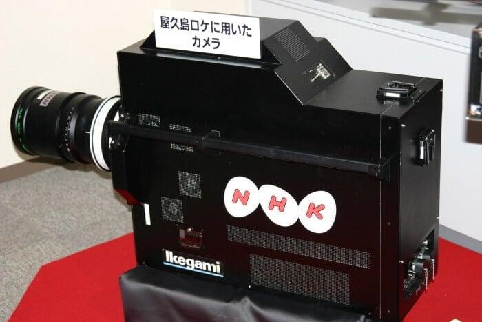 8K-history-2004-camera1