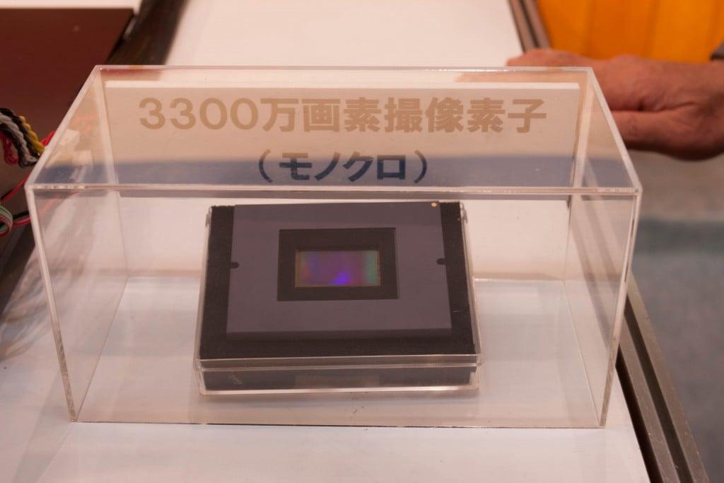 8K-history-2007-cmos