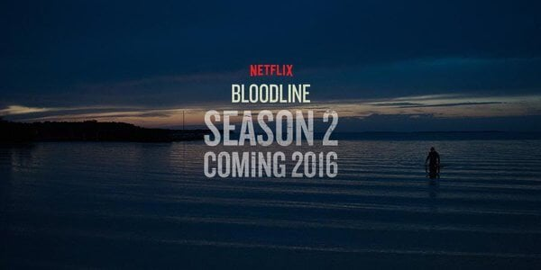 Bloodline-season2