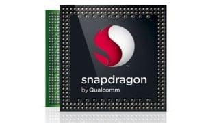 スナドラことSnapdragonの最新版「Snapdragon820」が正式発表!次期GalaxyやXperiaに採用か