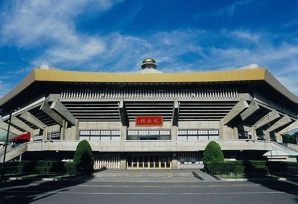 「サカナクション」の武道館ライブが「スカパー4K」で放送、しかも視聴無料!!