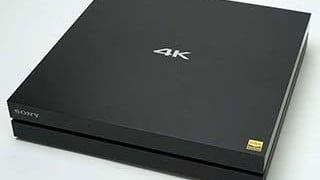 4K放送チューナー:SONY FMP-X7徹底レビュー