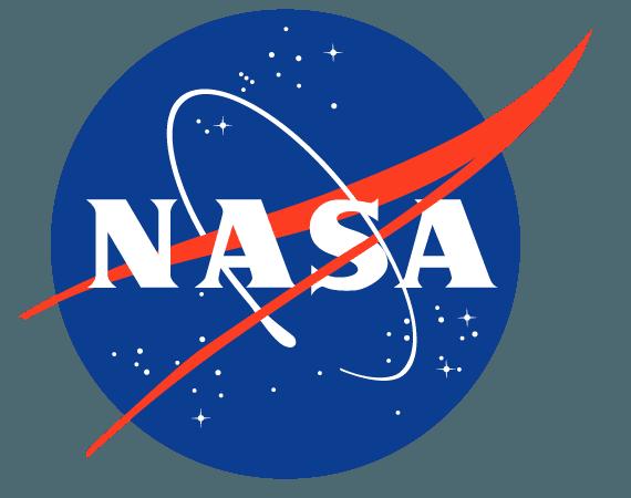 NASAが始めた4K放送「NASA TV UHD」は日本でも視聴出来るのか?