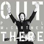 スカパー4Kのポール・マッカートニーのライブは最高だった!