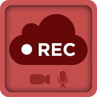 【2015冬最新】4K放送・4K動画配信サービスの録画対応一覧まとめ