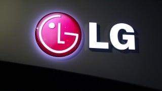 【CES2016速報】LGが98インチ8Kテレビ発表!