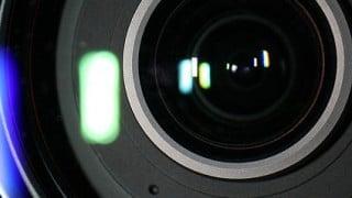 JVCケンウッド製業務用4Kビデオカメラ「GY-LS300CH」「GY-HM200」のファームウェアアップデート開始