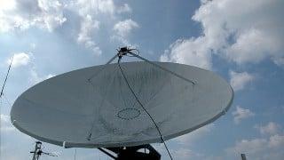4K/8K試験放送は録画禁止?!今の4Kテレビでは視聴出来ない~次世代放送は知らないと損することがたくさんある~