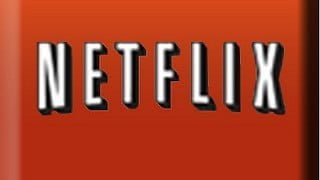 Netflix、『Marco polo』と『Marvel デアデビル』シーズン2にて4K/HDR対応か?