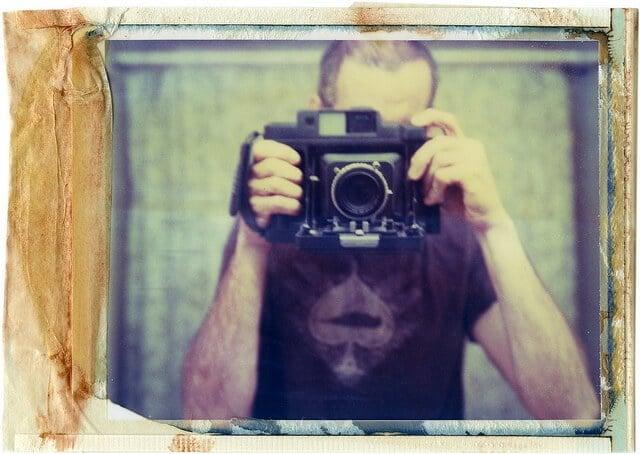 【4K Sample Movie付き】ソニー製4Kビデオカメラ「FDR-AX30」撮影設定比較レビュー