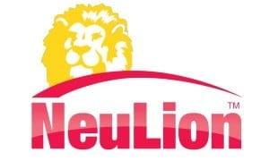 NeuLion(ニューリオン)よりiOS/Android対応の4K/60pでの転送可能な無料アプリが近日リリースへ