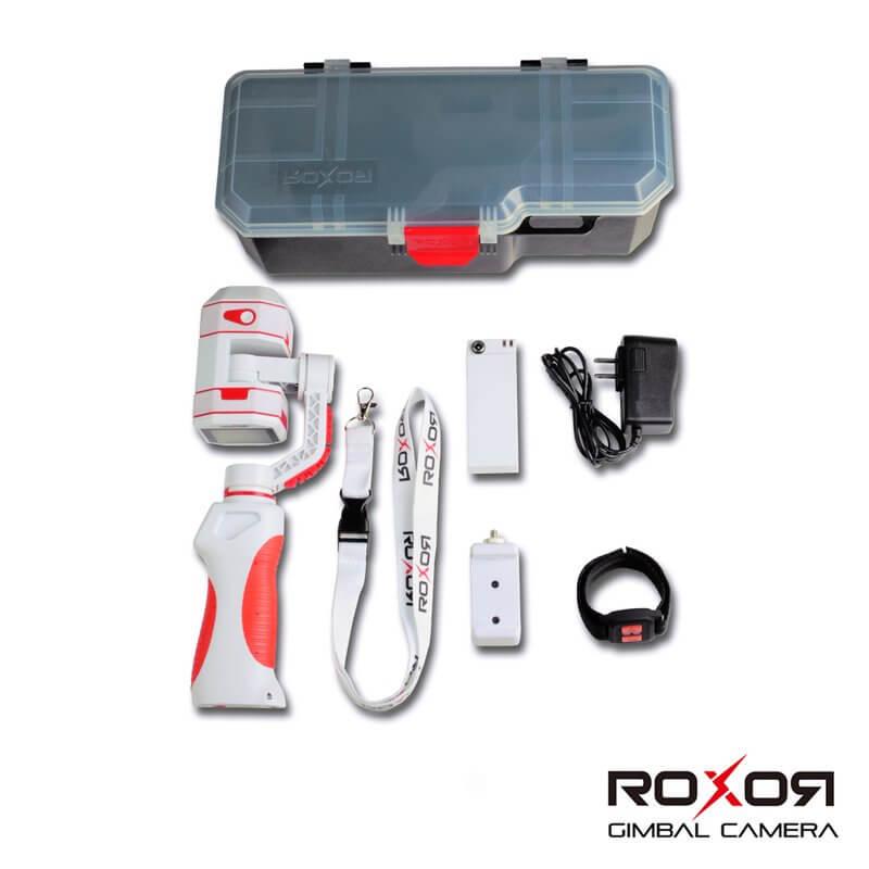 ROXOR-BOX3