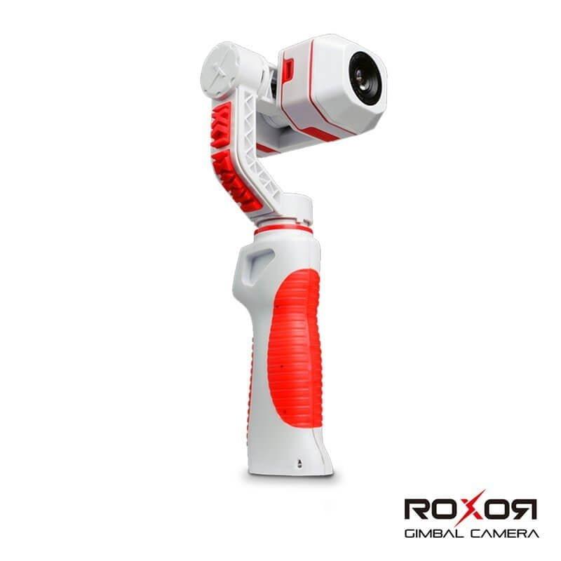 ROXOR2