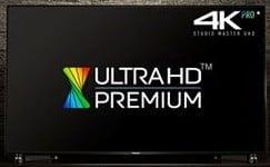 【海外情報】パナソニック、4K液晶テレビの2016年フラグシップDX900シリーズ出荷を開始!