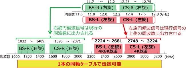 bc45rl_01