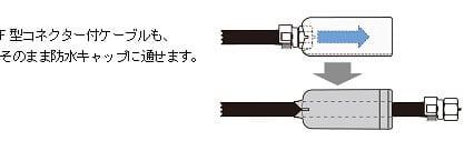bc45rl_04 (1)