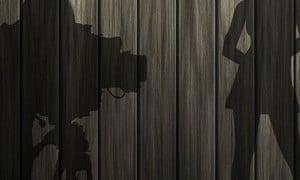 Netflix、4Kドキュメンタリー「チェルシーがモノ申す」1/23よりストリーミング開始!