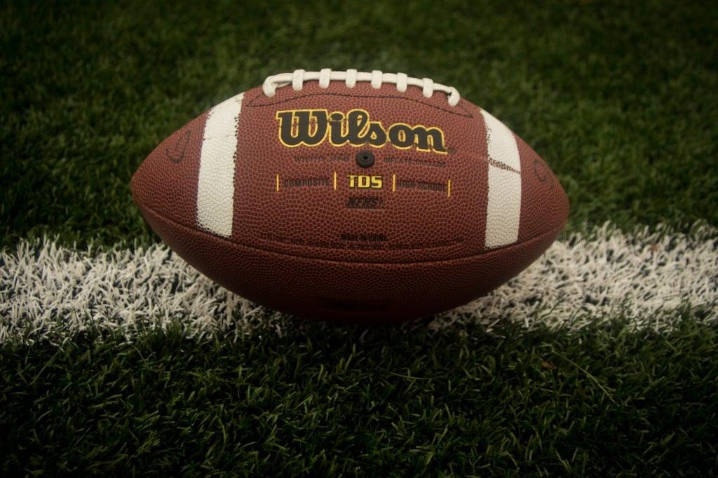 football-field-wilson6344