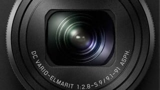 パナソニック、2016新型デジカメLUMIX「DMC-TX1」と「DMC-TZ85」を発表