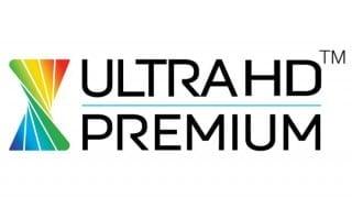 CES2016にて発表!「Ultra HD Premium」とは?4K/HDR認定ロゴ内容を読み解く