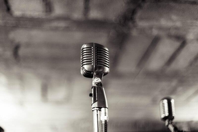 【2/28生放送】スカパー! 音楽祭 2016は4K生中継、ベッキーがMCから消えてた!