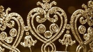 【近日公開予定】Netflix(ネットフリックス)2016年新作4Kオリジナルドラマ「The Crown(ザ・クラウン)」