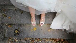 スカパー!4K、ドラマ版『リップヴァンウィンクルの花嫁』を3月25日から放送