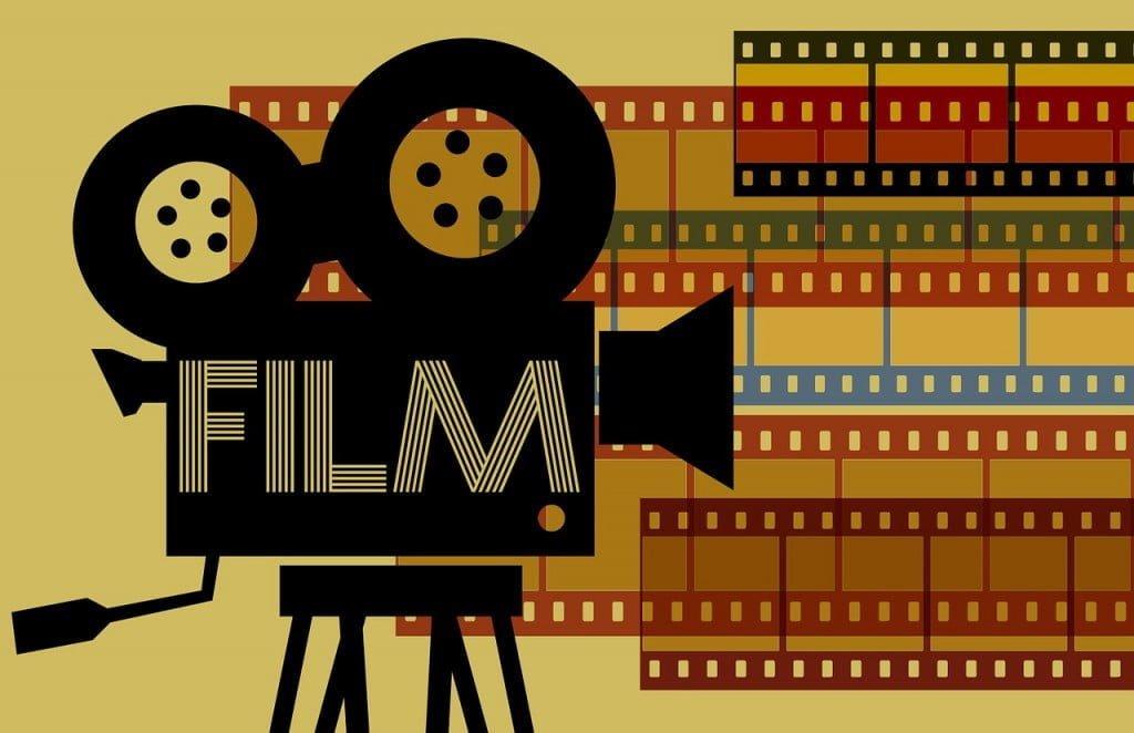 film-1155439_1280 (2)