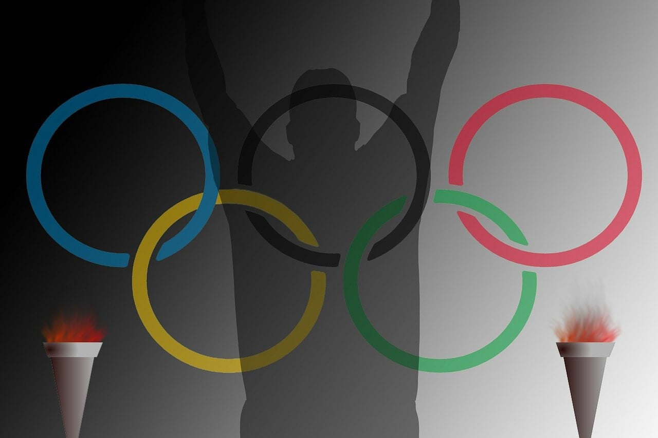 オリンピック中継、8K(スーパーハイビジョン/SHV)での放送は、全部で130時間ほどを実施予定