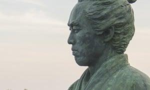 今回は高知県、綾瀬はるかがナビゲートする「Beautiful JAPAN towards 2020」最新4K動画公開