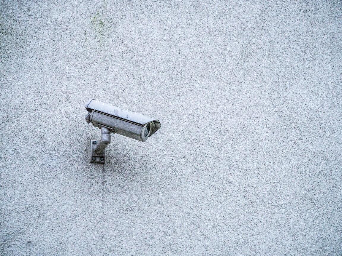 ソニー、0.004ルクスという暗闇でも4K/30p撮影可能なネットワークカメラを発表!