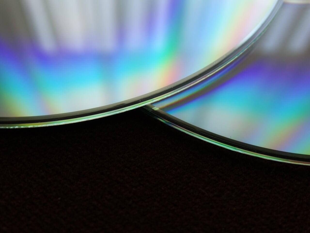 ソニー関連子会社、4Kブルーレイ規格「Ultra HD Blu-ray」の制作・製造を開始