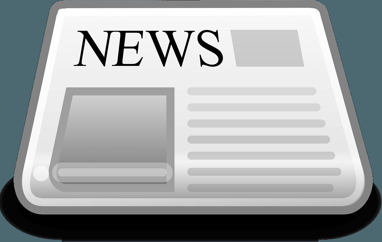 Netflix、amazonプライムビデオなどのHDR対応最新動向