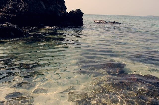 sea-water-678662_640