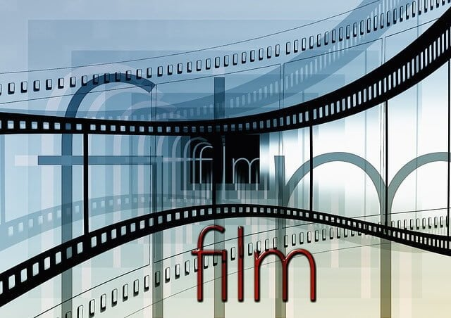 ぷらら「ショートショート フィルムフェスティバル & アジア 2016」にて「ひかりTVアワード」の新設