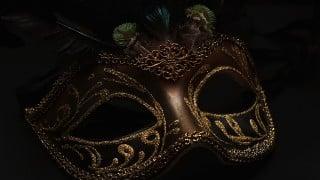 「スカパー!4K映画」24時間体制に!5月は『マスク・オブ・ゾロ』と『追憶』が登場!
