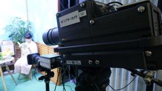 NHK技研公開2016~part2~8K/HDRの方式はすべてHLG方式、国際標準化ももう間もなく!