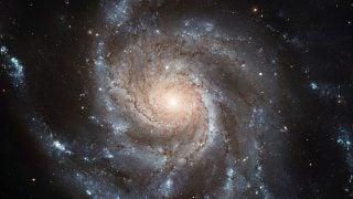 宇宙空間を360° VRで楽しめたら?そんな夢も、もうすぐ叶うかも?