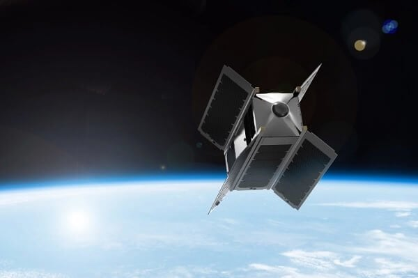space-vr-2