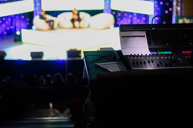 talk-show-1149788_640