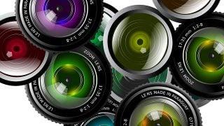 EIZOガレリア銀座 6月24・25の2日間限定「写真家 茂手木 秀行さん」のセミナー・トークショー開催